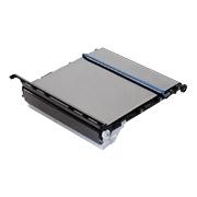 Okidata 41531501 Laser Toner Transfer Belt