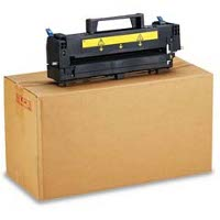 Okidata 41945601 Laser Toner Fuser 120V