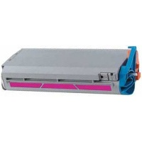 Okidata 41963002 Compatible Laser Toner Cartridge