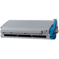 Okidata 41963004 Compatible Laser Toner Cartridge