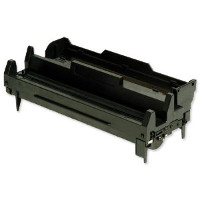 Compatible Okidata 42102801 Printer Drum Unit