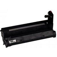 Okidata 42126602 Compatible Printer Drum