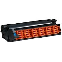 Okidata 42126603 Compatible Printer Drum