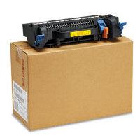 Okidata 42158601 Laser Toner Fuser (120V)