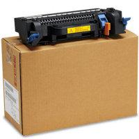 Okidata 42625501 Laser Toner Fuser