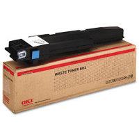 Okidata 42869401 Laser Toner Waste Box