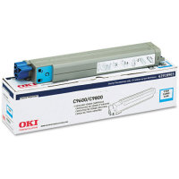Okidata 42918903 Laser Toner Cartridge