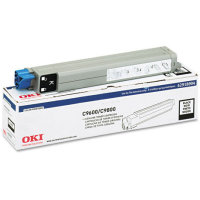 Okidata 42918904 Laser Toner Cartridge