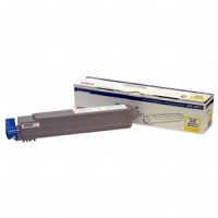 Okidata 42918981 Laser Toner Cartridge