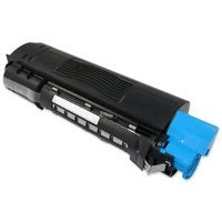 Okidata 43034803 Compatible Laser Toner Cartridge