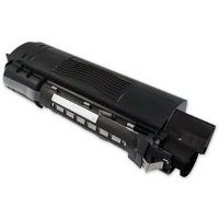 Okidata 43034804 Compatible Laser Toner Cartridge