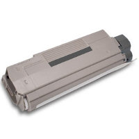 Okidata 43324420 Compatible Laser Toner Cartridge