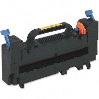 Okidata 43363201 Laser Toner Fuser Unit