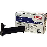 Okidata 43381720 Laser Toner Image Drum