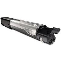 Okidata 43459304 Compatible Laser Toner Cartridge