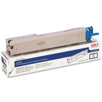 Okidata 43459304 Laser Toner Cartridge