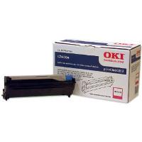 Okidata 43460202 OEM originales tambor de la impresora
