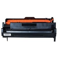 Compatible Okidata 43501901 Printer Drum