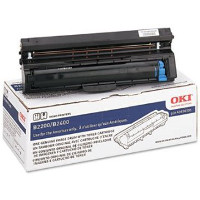 Okidata 43650301 Laser Toner Image Drum