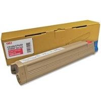 Okidata 43837126 Laser Toner Cartridge
