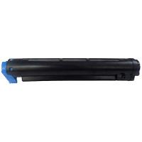Okidata 43979101 Compatible Laser Toner Cartridge