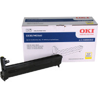 Okidata 44064013 Printer Drum