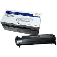 Okidata 44064029 Printer Drum