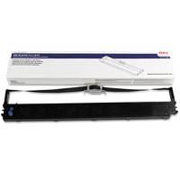 Okidata 44173404 Printer Ribbon