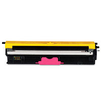 Okidata 44250714 Compatible Laser Toner Cartridge