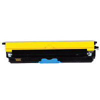 Compatible Okidata 44250715 (44250711) Cyan Laser Toner Cartridge