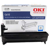 Okidata 44315103 Printer Drum