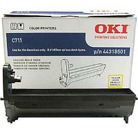 Okidata 44318501 Printer Drum