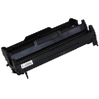 Okidata 44574301 Compatible Printer Drum