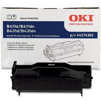 Okidata 44574301 Image Printer Drum