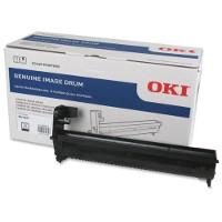 Okidata 44844416 Printer Image Drum