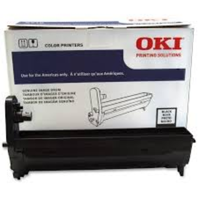 OEM Okidata 44958001 Printer Drum