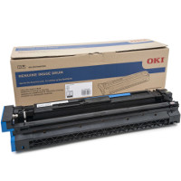 OEM Okidata 45103728 Black Printer Drum