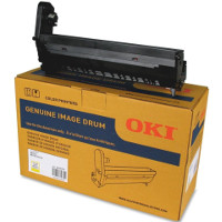Okidata 45395709 Printer Image Drum