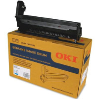 Okidata 45395711 OEM originales Image Printer Tambor