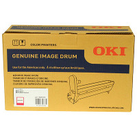 OEM Okidata 45395718 Magenta Printer Drum