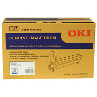 OEM Okidata 45395719 Cyan Printer Drum