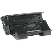 Okidata 52114501 Replacement Laser Toner Cartridge