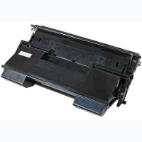 Okidata 52114502 Compatible Laser Toner Cartridge