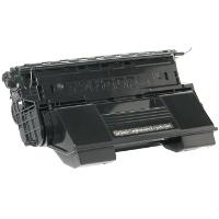 Okidata 52114502 Replacement Laser Toner Cartridge
