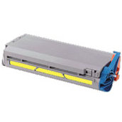 Okidata 52114904 Laser Toner Cartridge