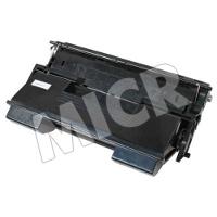 Okidata 52116002 Compatible MICR Laser Toner Cartridge