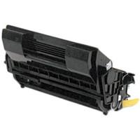 Okidata 52123601 Compatible Laser Toner Cartridge
