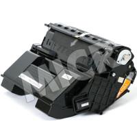 Okidata 52123601 Compatible MICR Laser Toner Cartridge