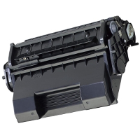 Okidata 52123602 Compatible Laser Toner Cartridge