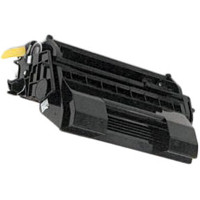 Compatible Okidata 52123603 Black Laser Toner Cartridge